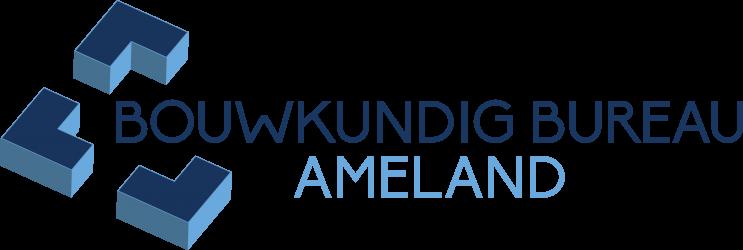 cropped-cropped-Bouwkundig-Bureau-Ameland-logo